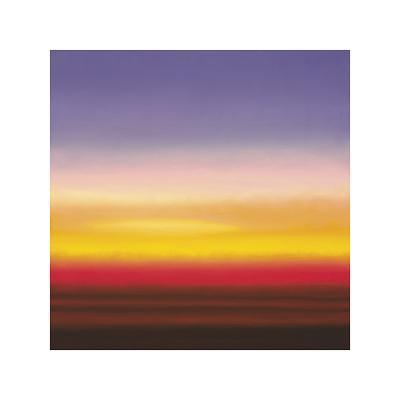Sunset Dream-Patrice Erickson-Giclee Print