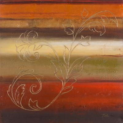 Sunset Fantasy II-Patricia Pinto-Premium Giclee Print