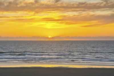 https://imgc.artprintimages.com/img/print/sunset-heceta-beach-oregon-coast-pacific-ocean-oregon-usa_u-l-q1gct2d0.jpg?p=0