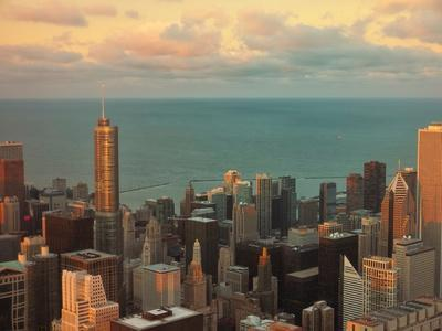 https://imgc.artprintimages.com/img/print/sunset-in-chicago_u-l-q1b80sd0.jpg?p=0