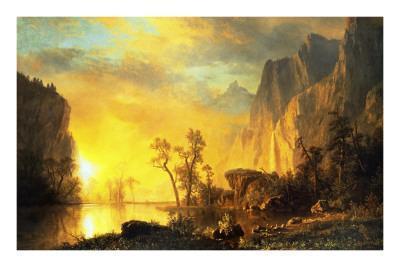 https://imgc.artprintimages.com/img/print/sunset-in-the-rockies_u-l-f53z0n0.jpg?p=0