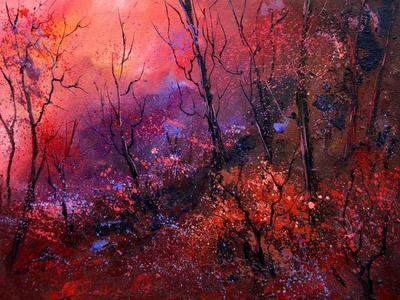 https://imgc.artprintimages.com/img/print/sunset-in-the-wood_u-l-q1asvml0.jpg?p=0