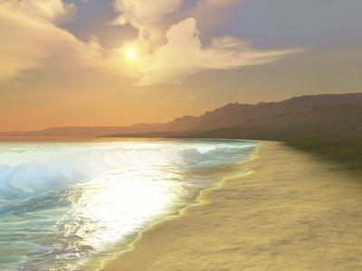 https://imgc.artprintimages.com/img/print/sunset-on-a-quiet-peaceful-beach-with-gorgeous-water_u-l-pj3ufi0.jpg?p=0