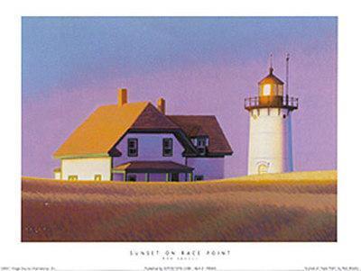 https://imgc.artprintimages.com/img/print/sunset-on-race-point_u-l-e96s40.jpg?p=0