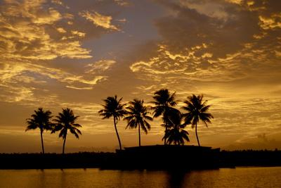 https://imgc.artprintimages.com/img/print/sunset-over-the-backwaters-alleppey-kerala-india-asia_u-l-pnfs0q0.jpg?p=0