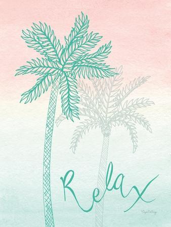 https://imgc.artprintimages.com/img/print/sunset-palms-i_u-l-q1aywev0.jpg?p=0