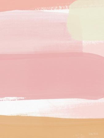 https://imgc.artprintimages.com/img/print/sunset-pink-stripe-i_u-l-q1bxatf0.jpg?p=0