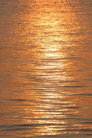 https://imgc.artprintimages.com/img/print/sunset-reflections-on-ripples-of-water_u-l-q1ga85t0.jpg?p=0