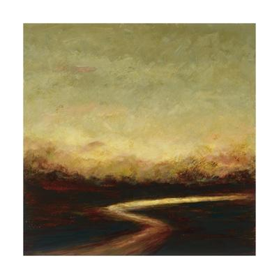 https://imgc.artprintimages.com/img/print/sunset-river_u-l-q1gmtcf0.jpg?p=0