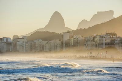 https://imgc.artprintimages.com/img/print/sunset-seen-from-leme-beach-just-next-to-copacabana-rio-de-janeiro-brazil_u-l-q1gx25e0.jpg?p=0