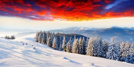 sunset-winter-mountain-landsc