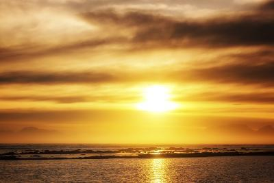 Sunset-Pixie Pics-Photographic Print