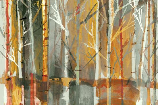 Sunset-PI Studio-Art Print