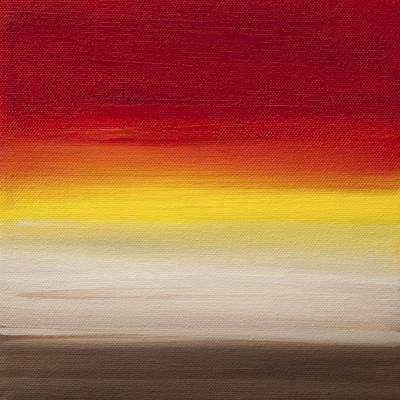 https://imgc.artprintimages.com/img/print/sunsets-canvas-1_u-l-q1bk0za0.jpg?p=0