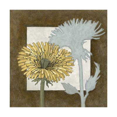 https://imgc.artprintimages.com/img/print/sunshine-floral-i_u-l-q1bf86b0.jpg?p=0