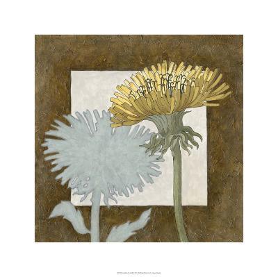 Sunshine Floral II-Megan Meagher-Limited Edition