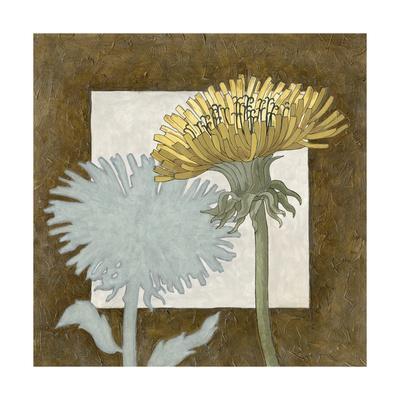 https://imgc.artprintimages.com/img/print/sunshine-floral-ii_u-l-q1bf8e50.jpg?p=0
