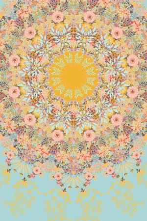 https://imgc.artprintimages.com/img/print/sunshine-floral-mandala_u-l-q1g8m1v0.jpg?p=0