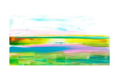 https://imgc.artprintimages.com/img/print/sunshine-on-the-sound_u-l-f97eha0.jpg?p=0