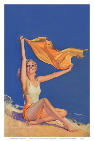 https://imgc.artprintimages.com/img/print/sunshine-pin-up-girl-c-1940s_u-l-f5e0xd0.jpg?p=0
