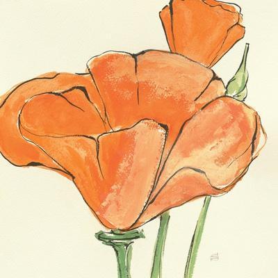 https://imgc.artprintimages.com/img/print/sunshine-poppy-iv_u-l-pxzz8n0.jpg?p=0