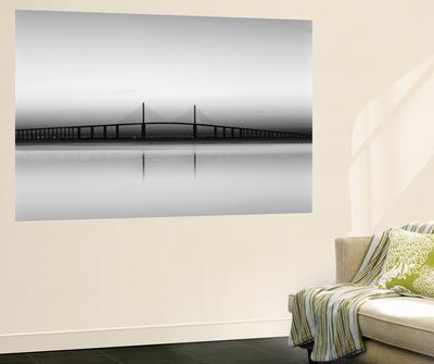 https://imgc.artprintimages.com/img/print/sunshine-skyway-bridge-over-tampa-bay-from-fort-de-soto-park-florida-usa_u-l-pif4ng0.jpg?p=0