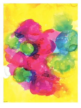 https://imgc.artprintimages.com/img/print/sunshine-yellow_u-l-f7rnmj0.jpg?p=0