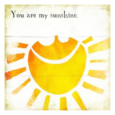 https://imgc.artprintimages.com/img/print/sunshine_u-l-f93t780.jpg?p=0