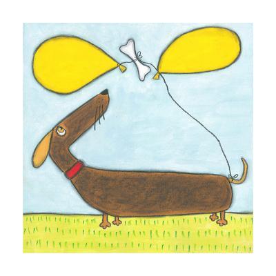 https://imgc.artprintimages.com/img/print/super-animal-dachshund_u-l-q19zrkh0.jpg?p=0