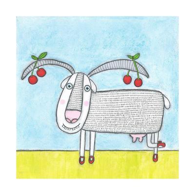 https://imgc.artprintimages.com/img/print/super-animal-goat_u-l-q19zoxc0.jpg?p=0