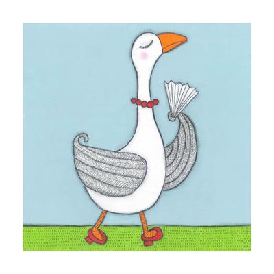 https://imgc.artprintimages.com/img/print/super-animal-goose_u-l-q19zojp0.jpg?p=0