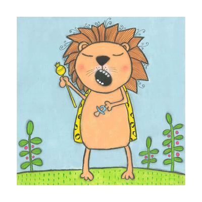 https://imgc.artprintimages.com/img/print/super-animal-lion_u-l-q19zrrd0.jpg?p=0