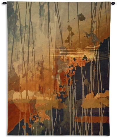 Superstition--Wall Tapestry