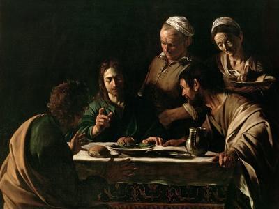 https://imgc.artprintimages.com/img/print/supper-at-emmaus-1606_u-l-o4jq70.jpg?p=0
