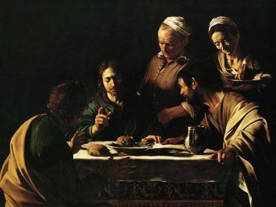 https://imgc.artprintimages.com/img/print/supper-at-emmaus-1606_u-l-pnc8hc0.jpg?artPerspective=n