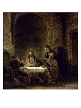 https://imgc.artprintimages.com/img/print/supper-at-emmaus_u-l-obtny0.jpg?p=0
