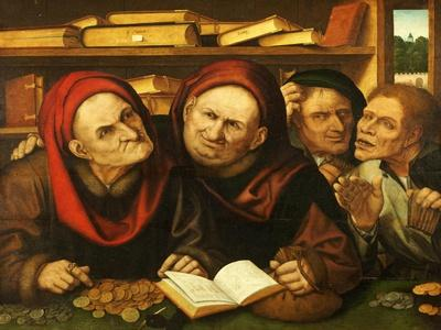 https://imgc.artprintimages.com/img/print/suppliant-peasants-in-the-office-of-two-tax-collectors_u-l-o7m200.jpg?p=0