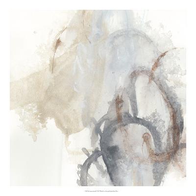 Supposition I-June Erica Vess-Art Print