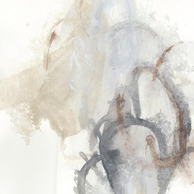 Supposition I-June Vess-Art Print