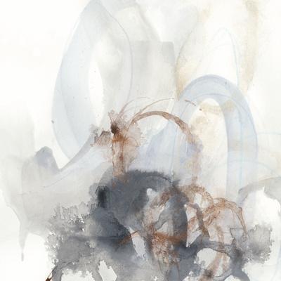 https://imgc.artprintimages.com/img/print/supposition-ii_u-l-q19zls60.jpg?p=0