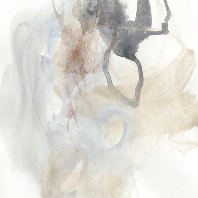 https://imgc.artprintimages.com/img/print/supposition-iii_u-l-q19zlhc0.jpg?p=0