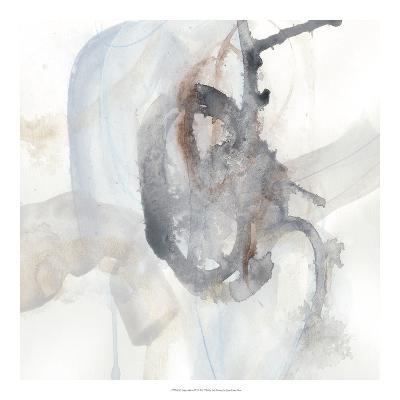 Supposition IV-June Erica Vess-Art Print