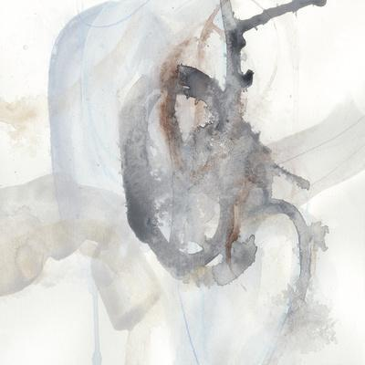 https://imgc.artprintimages.com/img/print/supposition-iv_u-l-q19zllt0.jpg?p=0