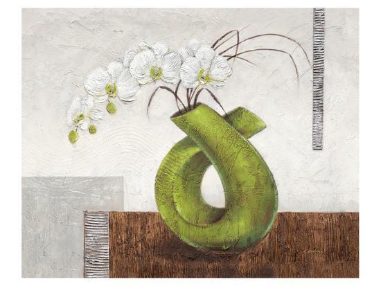 Supreme-Karsten Kirchner-Art Print