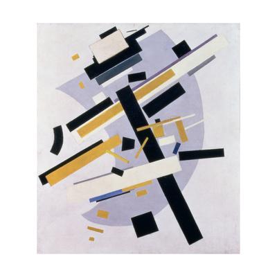 https://imgc.artprintimages.com/img/print/supremus-no-58-dynamic-composition-in-yellow-and-black-1916_u-l-q1bk12y0.jpg?p=0