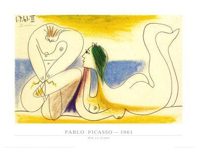 https://imgc.artprintimages.com/img/print/sur-la-plage-1961_u-l-e6z0d0.jpg?p=0