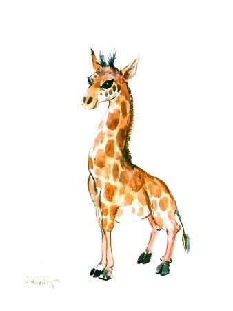 suren-nersisyan-baby-giraffe