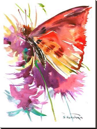 suren-nersisyan-butterfly-red