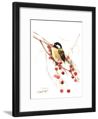 Chickadee 7