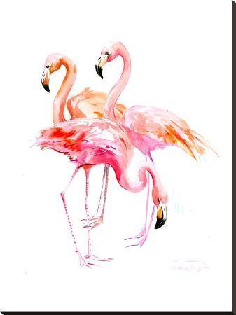 suren-nersisyan-flamingo